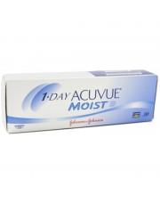 Acuvue 1-DAY Moist™ 30 szt