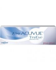 Acuvue 1-Day TRUEYE 30 szt